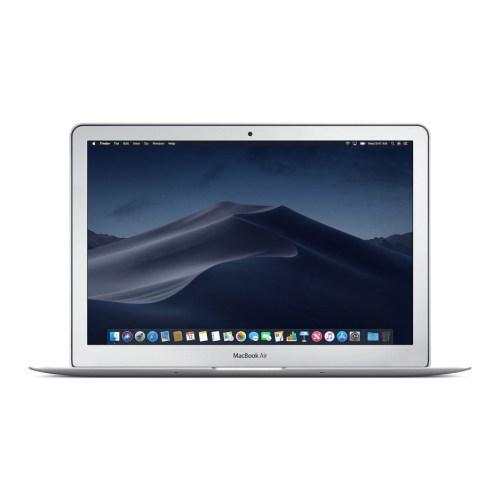 Apple MacBook Air i5 8GB 128Gb ssd 13 Inch