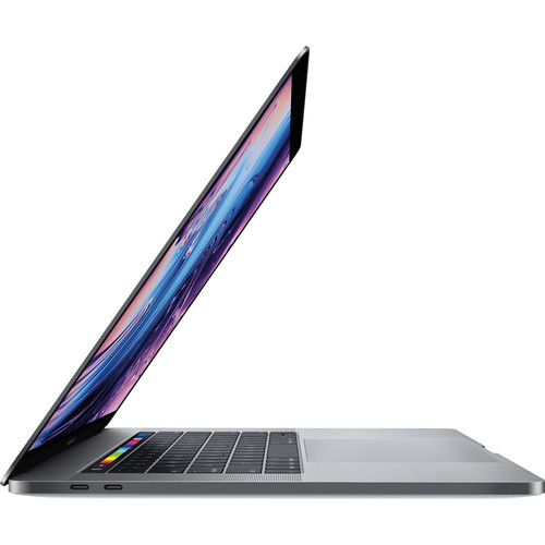 Apple MacBook Pro 15 inch i7 16GB 256GB SSD