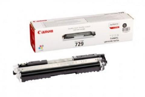 Canon 729 Drum Cartridge