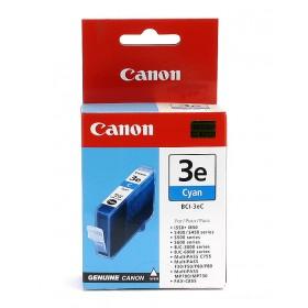 Canon BCI-3e Cyan Ink Cartridge
