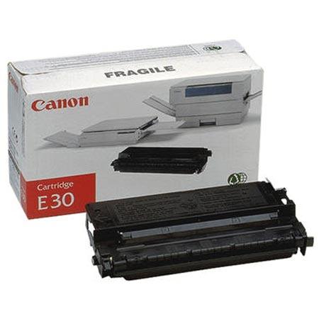 Canon E-30 toner cartridge