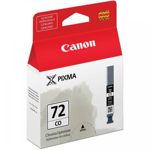 Canon PGI-72 Chroma Optimizer Ink Cartridge