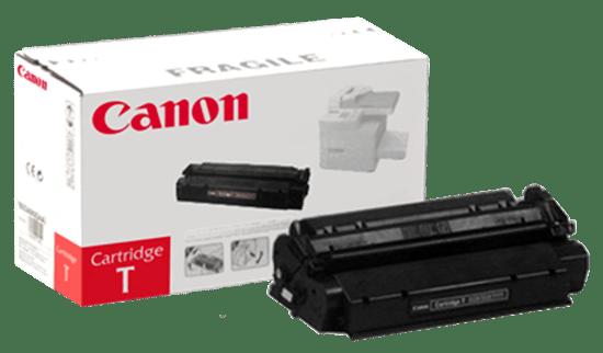 Canon T-cartridge toner