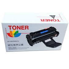 Compatible ML-1610 Toner Cartridge