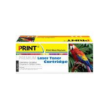 Iprint 85A Toner Cartridge CE285A