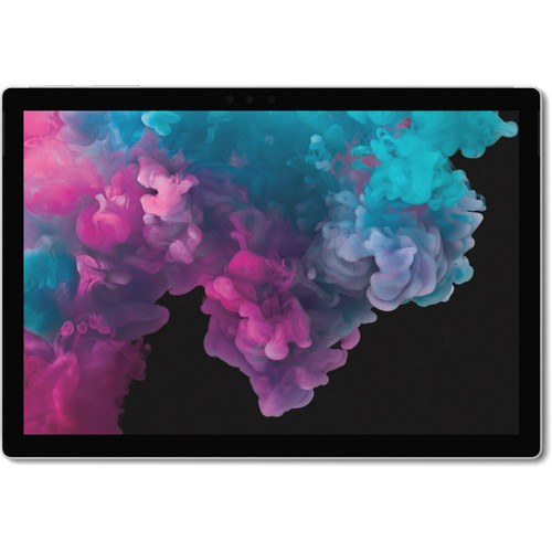 Microsoft Surface Pro 6 Core i7 16GB 512GB SSD