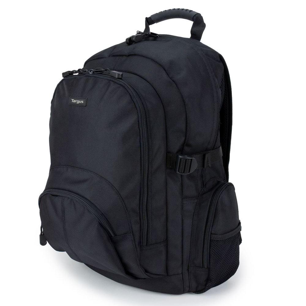 Targus CN600 backpack bag