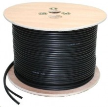 Astel 200M Coaxial Cable