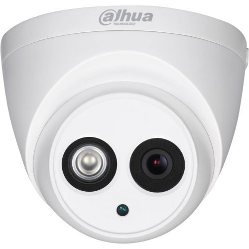 Dahua DH-HAC-HDW1100EMP Dome Camera