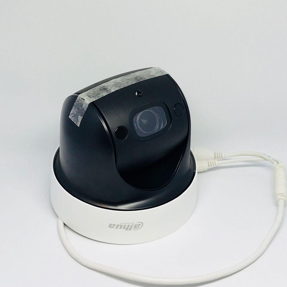 Dahua DH-SD29204S-GN IR PTZ dome camera