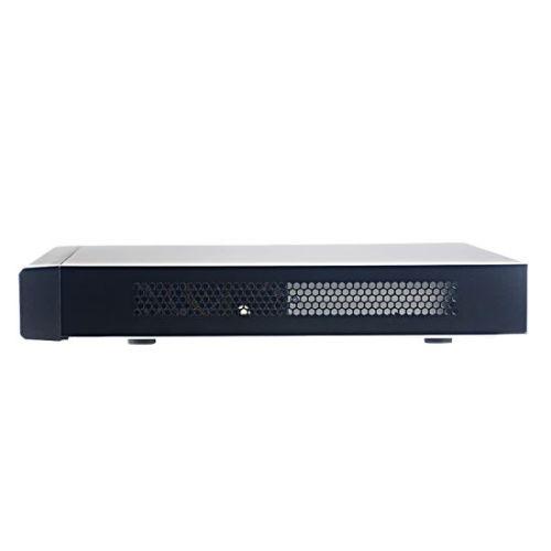 Dahua DHI-NVR4216-16P 16 Channel NVR