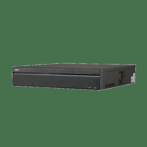 Dahua DHI-NVR5864-16P 64 Channel NVR