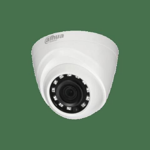 Dahua HAC-HDW1200RMP 2MP Camera