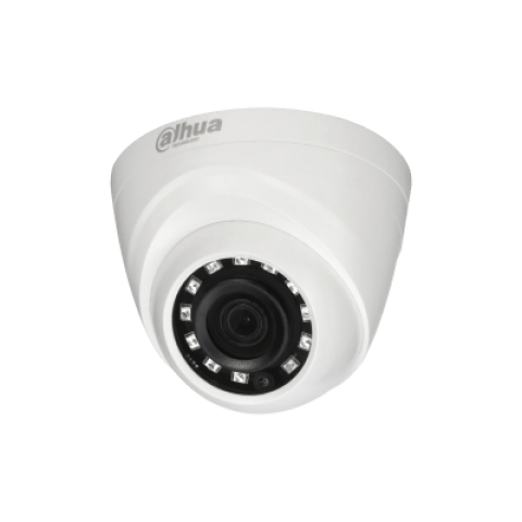 Dahua HAC-HDW1200RMP 2MP Camera