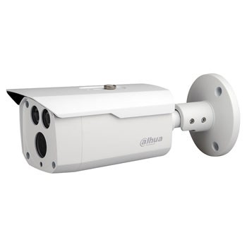 Dahua HAC-HFW1100DP 1.1MP Bullet Camera