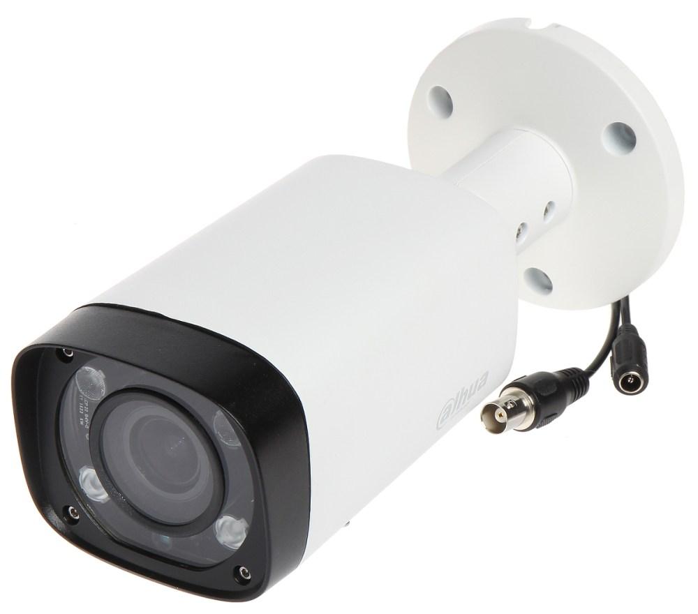 Dahua HAC-HFW1200RP-VF-IRE6 Bullet camera