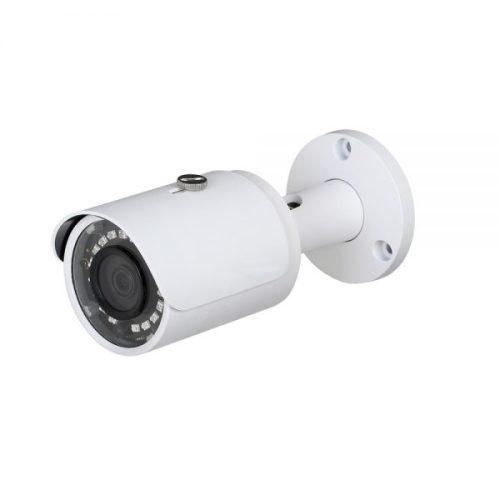 Dahua IPC-HFW1431S 4MP IR Bullet Camera