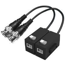 Dahua PFM800-E Passive HDCVI Balun