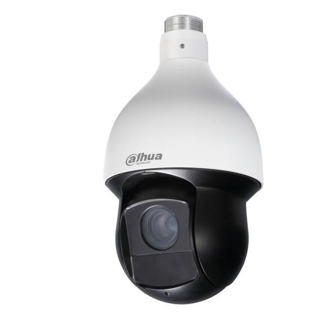 Dahua SD59225U 2MP Dome IP PTZ camera