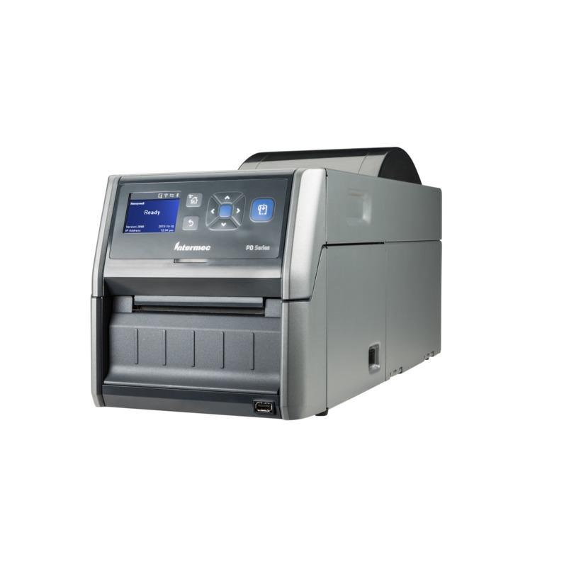 Honeywell Intermec PD43 Barcode Label Printer