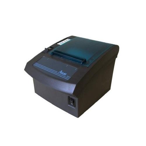 Aclas PP7X Fiscal KRA Fiscal Printer