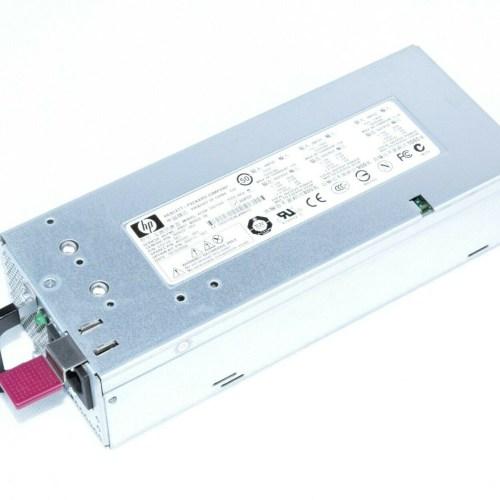 HP 1000W Server Power Supply