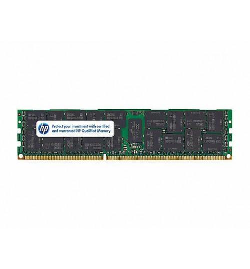 HP 8GB Dual Rank Gen6 Server Ram
