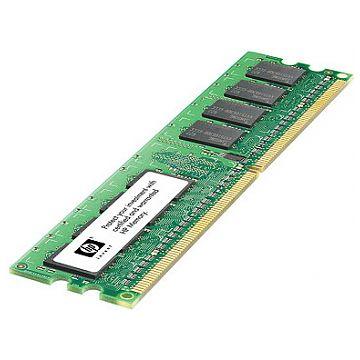 HP 8GB Dual Rank x8 PC3L G8 Server Ram