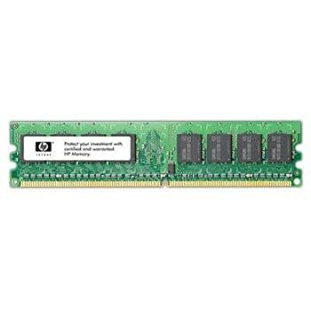 vHPHP 8GB PC2-6400 Server Ram 8GB PC2-6400 Server Ram