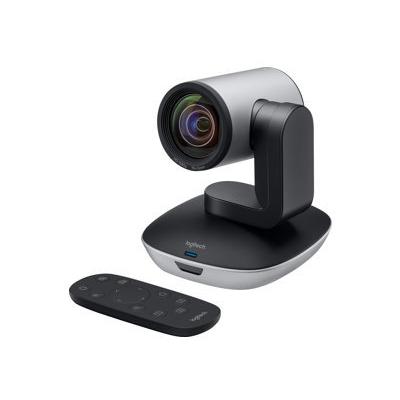 Logitech PTZ Pro 2 Video Conference Camera