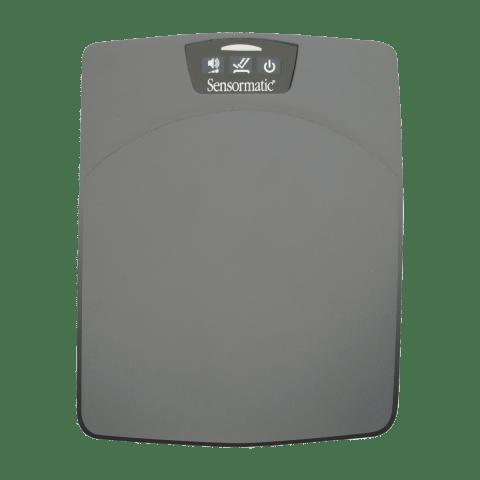 Sensormatic CLLSSM-004 AMB 200 Pad Deactivator