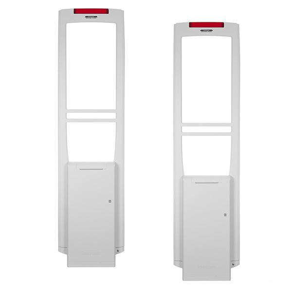 Sensormatic Ultra 1.8m ABS Pedestal System