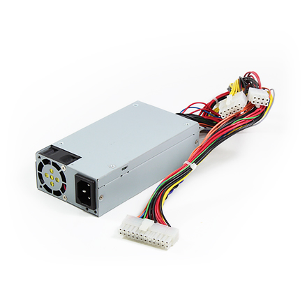 Synology 250W 24p+12p+8p Power Supply