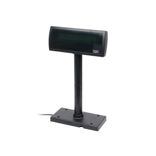 X-POS SGT 701 Customer Display Pole