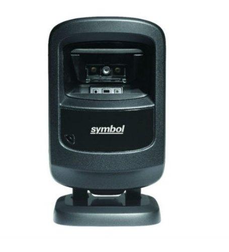 Zebra DS9208 2D Scanner