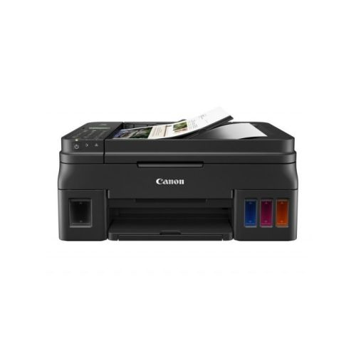 Canon Pixma G4411 Color Printer