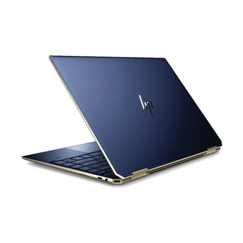 Hp Spectre X360 Core i7 16gb 512GB SSD Laptop