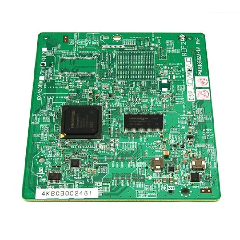 Panasonic KX-NS0111X DSP-M Card