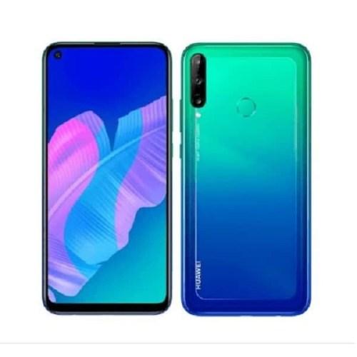 Huawei Y7p Smartphone