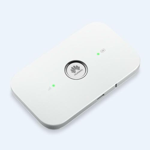 Huawei E5573s-508 4G LTE Mobile Router