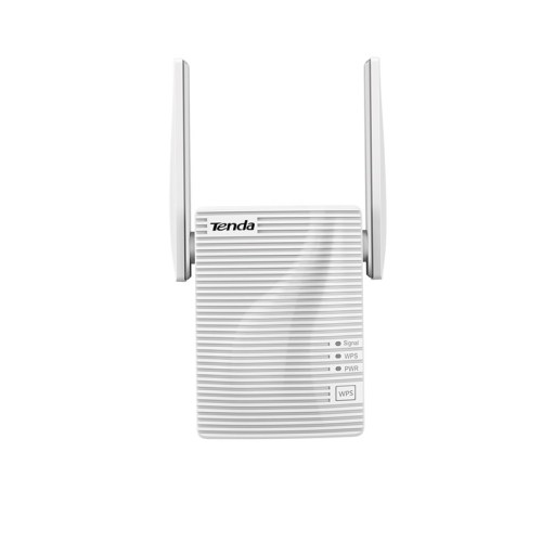 Tenda N300 Mini Wifi Repeater/Range Extender