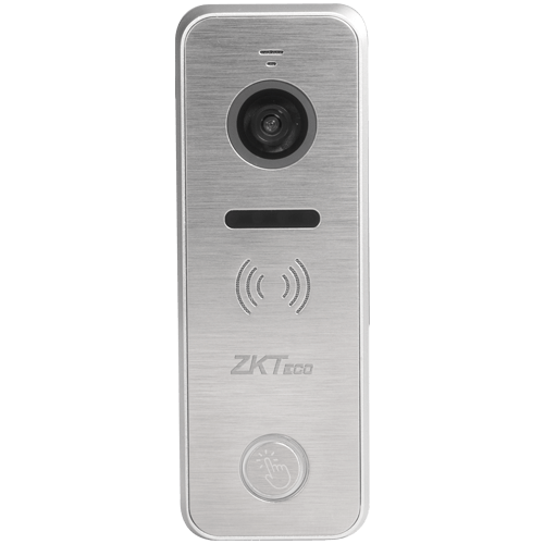 Zkteco ZK-VPDI2 Video Door Phone