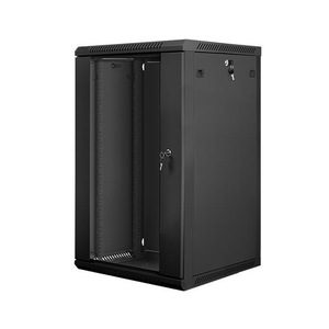 15U 600x600 Wallmount Data cabinet
