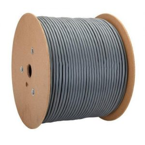ACP CAT6 Indoor Cable 305M