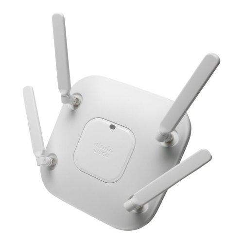 CISCO AIR SAP 2602E-K9 Wireless Acess Point
