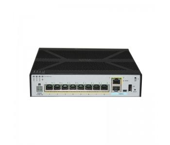 Cisco ASA 5500-X ASA5506-K9 Firewall