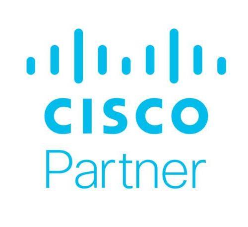 Cisco LIC-CUCM-12X-ENHP License