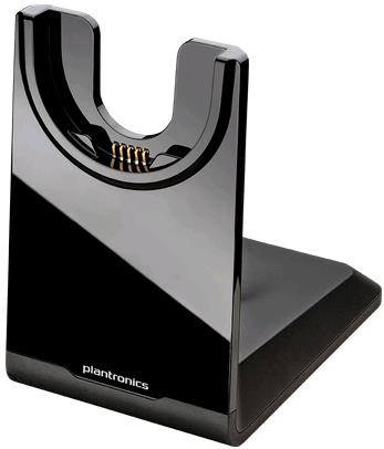 Plantronics Desktop Charge Stand