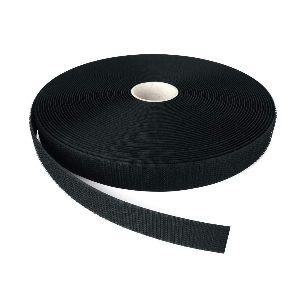 Velcro 16mm 10M Tape