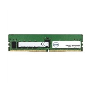 Dell 16GB 2RX8 DDR4 RDIMM 2666MHz Server Ram